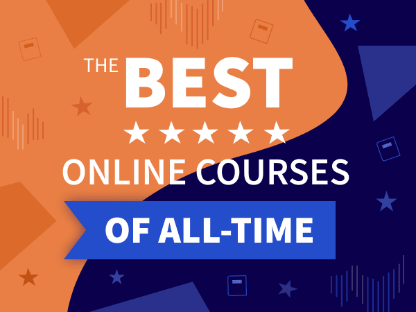 Best Online Course